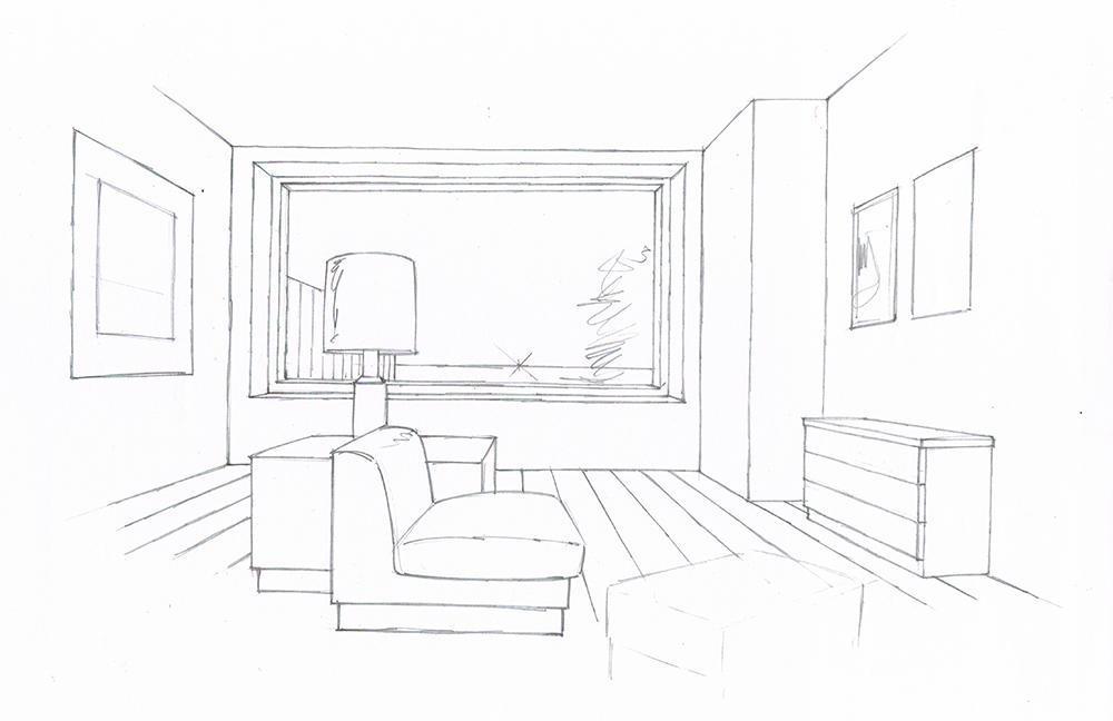Ikea Interieur Programma