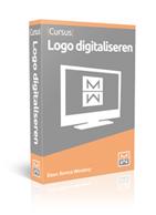 Cursus - Logo digitaliseren