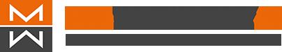 MijnReclameWereld.nl - MijnReclameWereld.nl biedt op het gebied van vormgeven, ontwerpen, tekenen en illustreren van inspirerende blogberichten tot uitgebreide online cursussen en paketten.