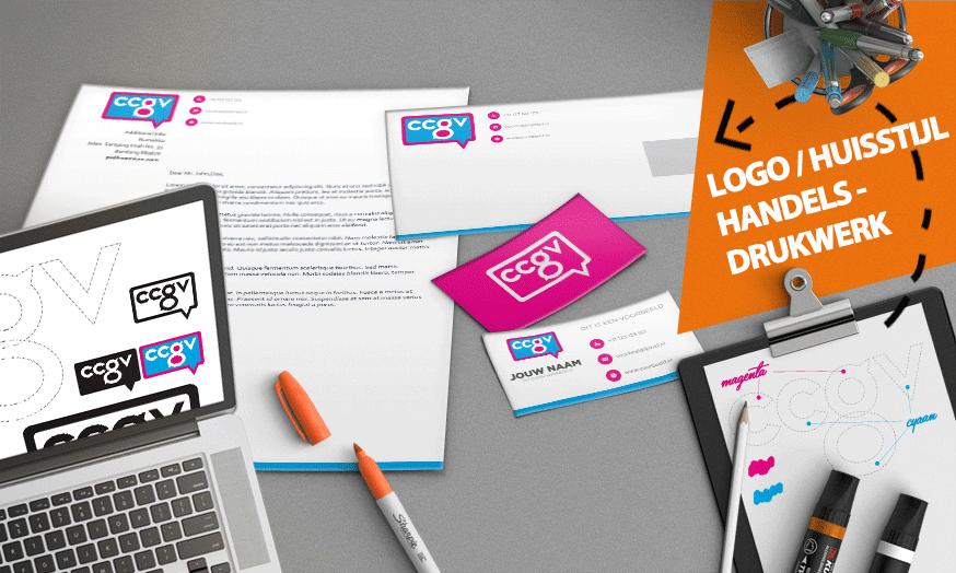 logo_en_huistijl_ontwerp_met_drukwerk_pakket2_def_web