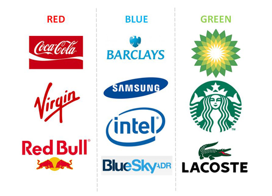 logo_kleuren_merken