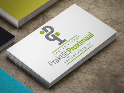 beeldmerk-en-woordmerk-logo-mijnreclamewereld