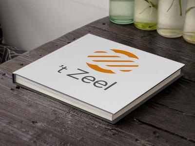 logo-naar-simpelste-vorm-mijnreclamewereld