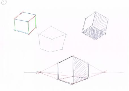 perspectief_tekenen_01
