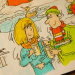 kerstblog-en-nieuwjaarswens-mijnreclamewereld